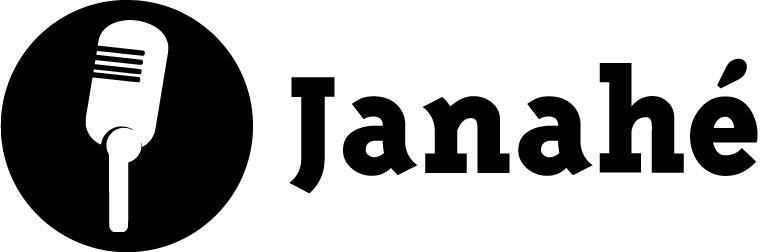 Janahé